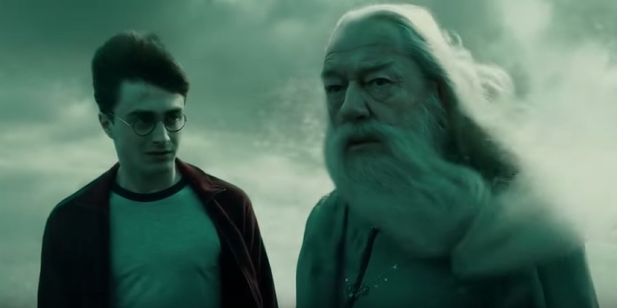 harry potter and the half-blood prince highest-grossing summer movies