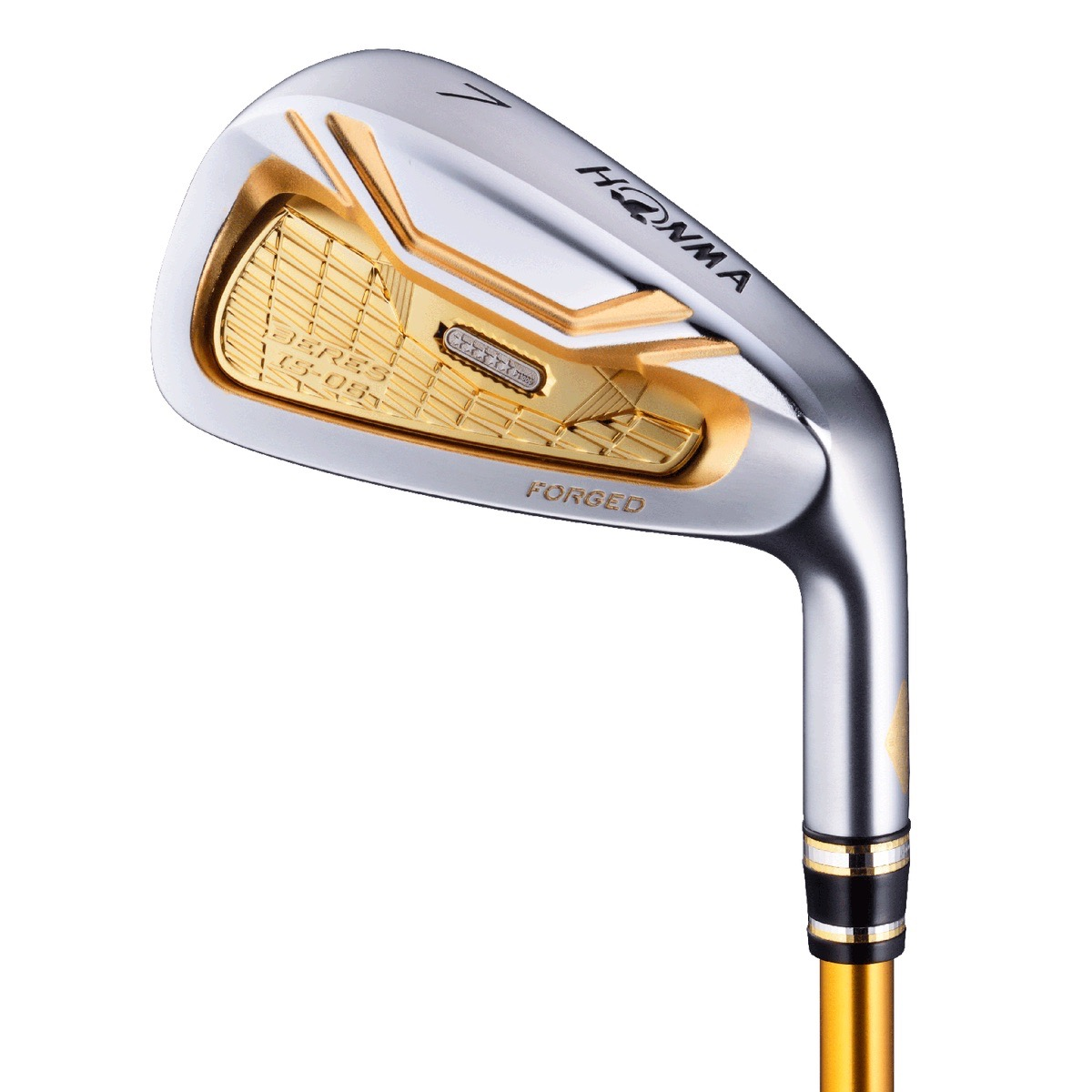 Honma Beres Golf Club Most Expensive Things on the Planet