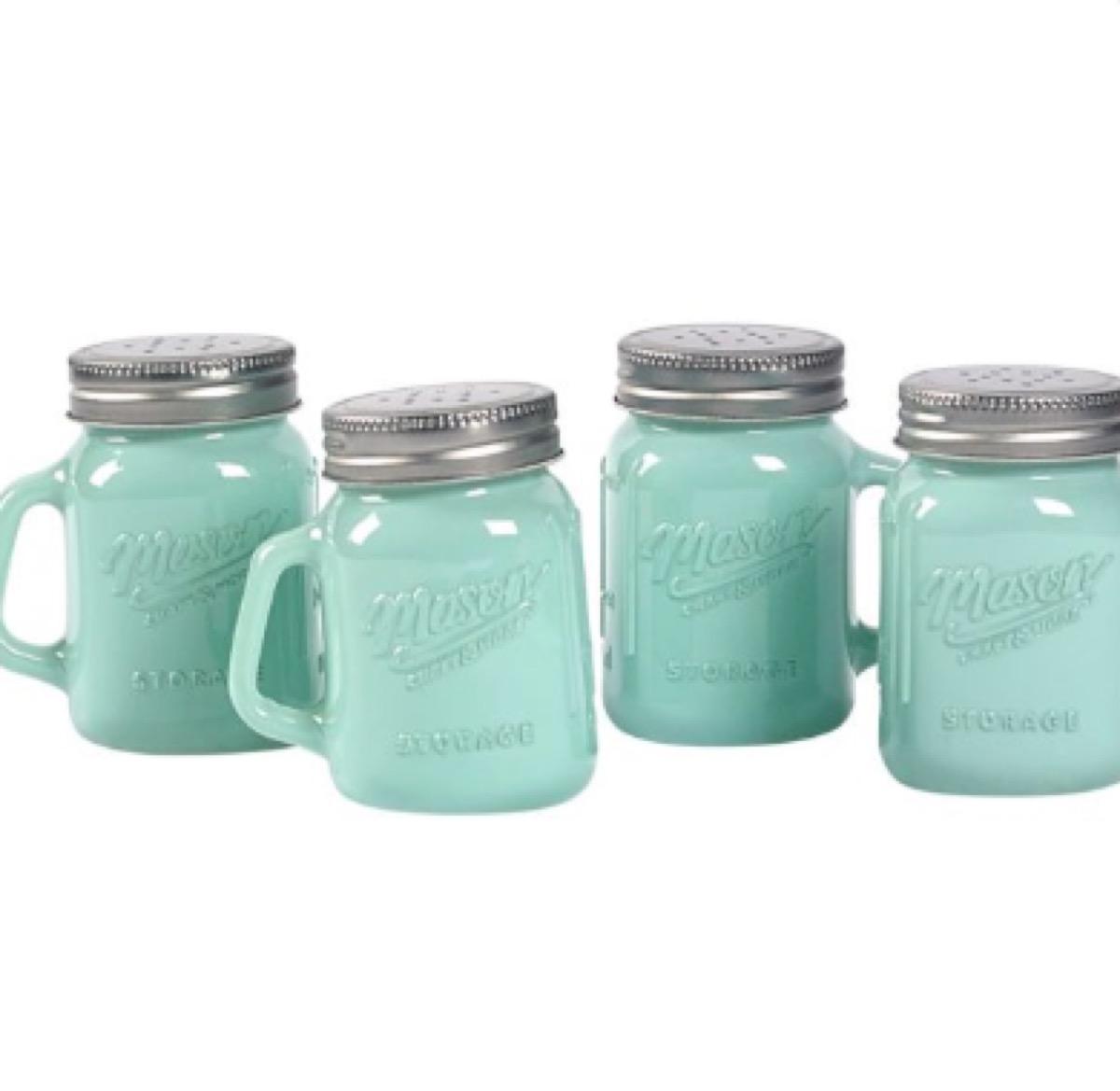 mason jar shakers, amazing summer buys