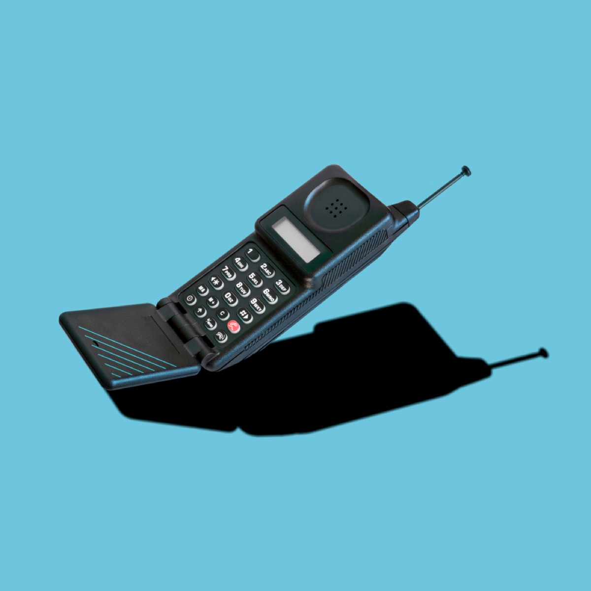 90s motorola cell phone, things only 90s kids remember