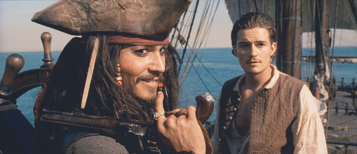 pirates of the caribbean curse of the black pearl johnny depp, Prince Philip controversial moments