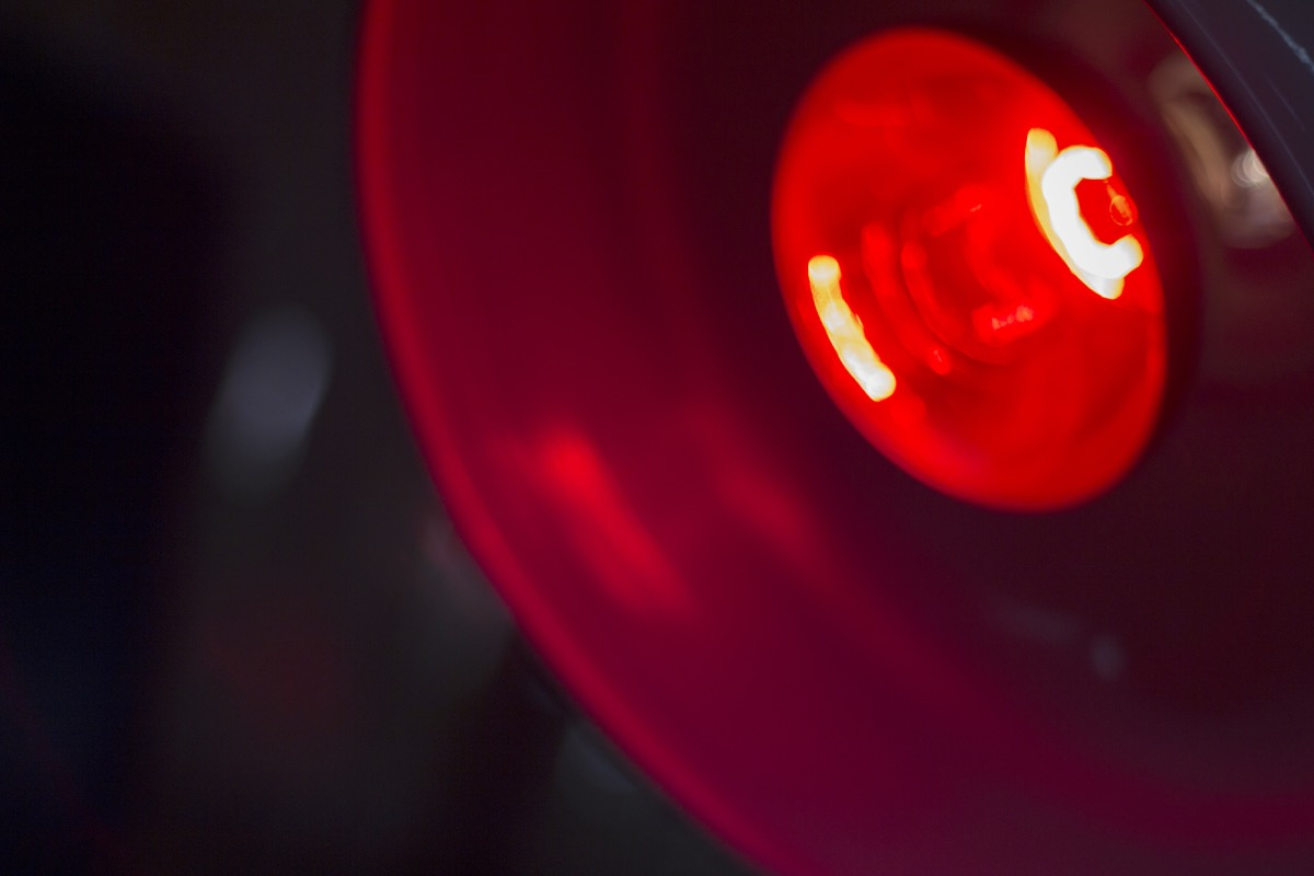 red light therapy, over 40 fitness
