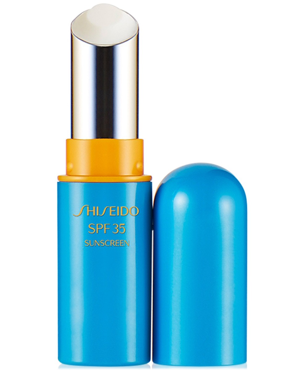 lip sunscreen, amazing summer buys