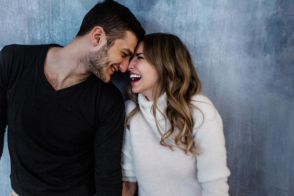 science marijuana boosts intimacy in couples