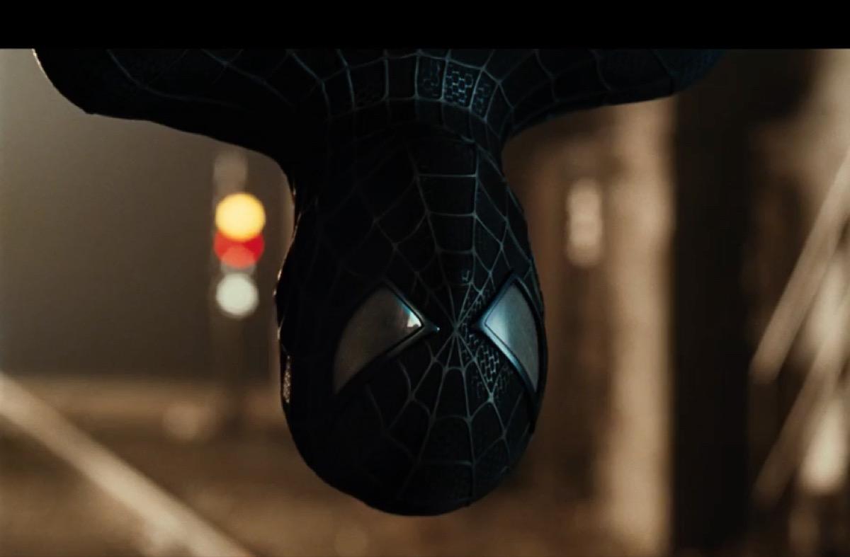spider-man 3 highest-grossing summer movies