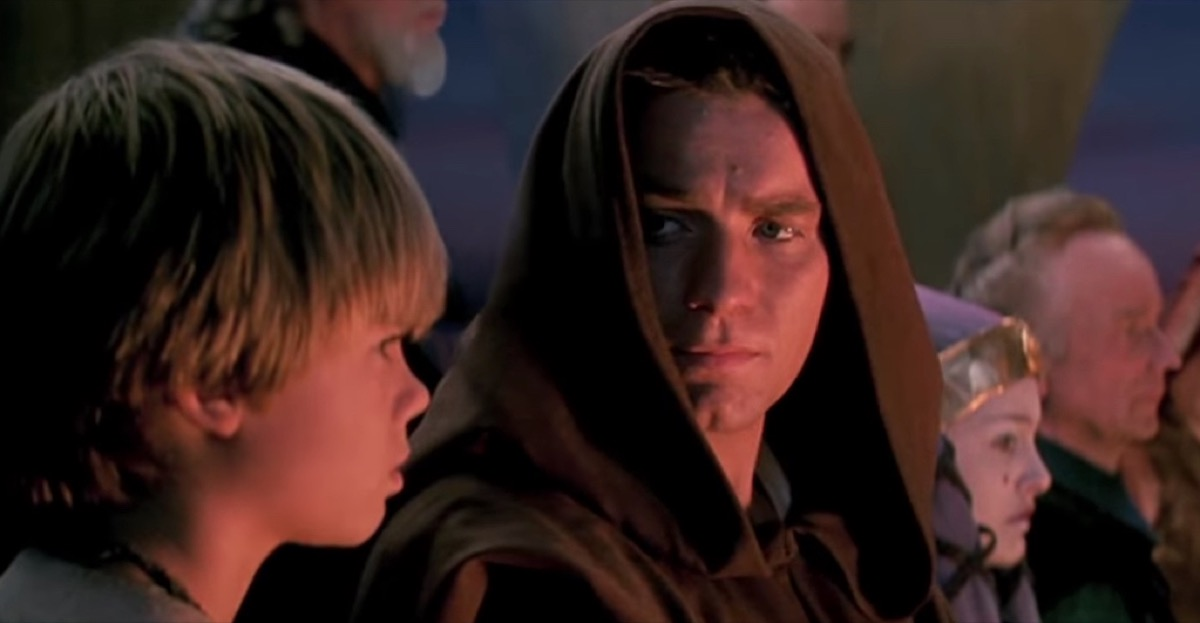 star wars episode i the phantom menace highest-grossing summer movies
