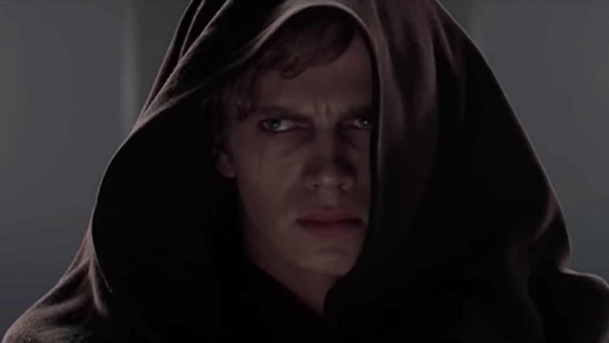 star wars episode III revenge of the sith highest-grossing summer movies
