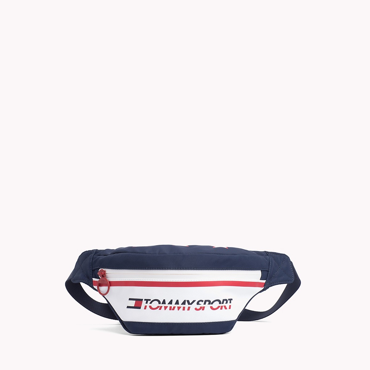 Tommy Hilfiger Fanny Pack Fourth of July Accessories