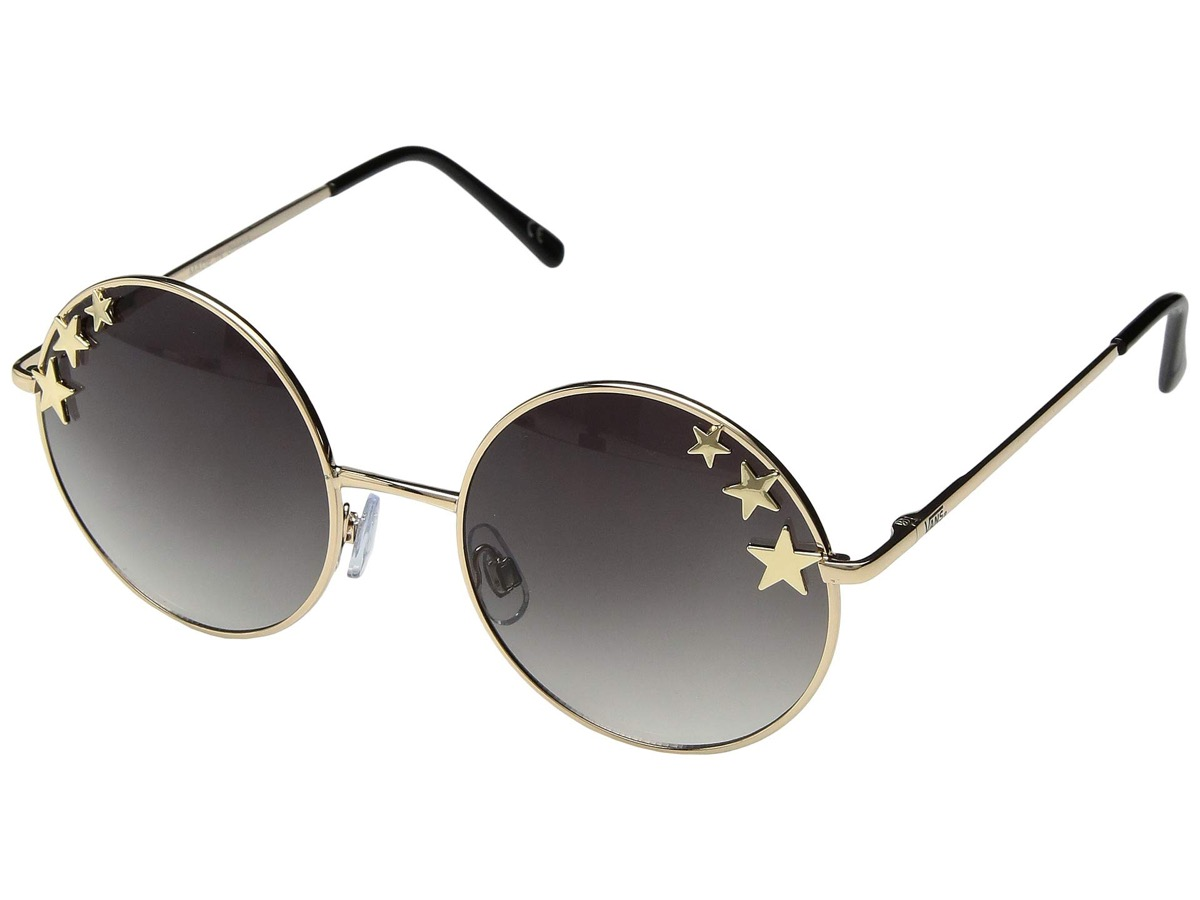 Vans Star Sunglasses Fourth of July Accessories