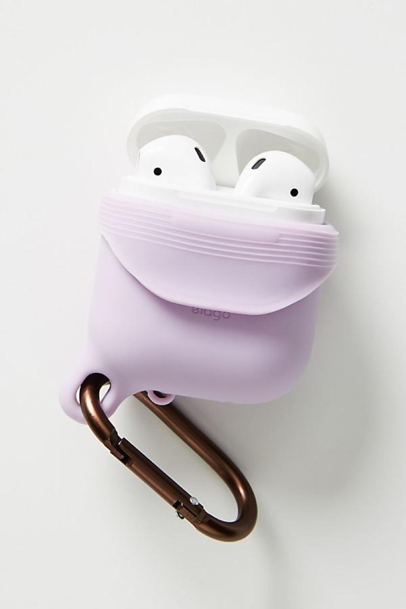 waterproof airpods hanging case, amazing summer buys