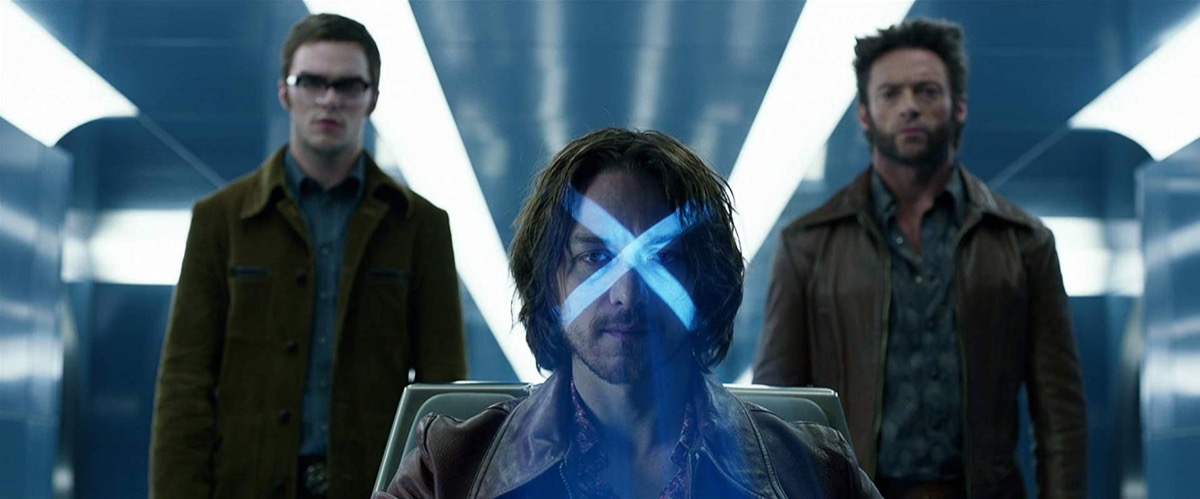 x men days of the future past, memorial day movies