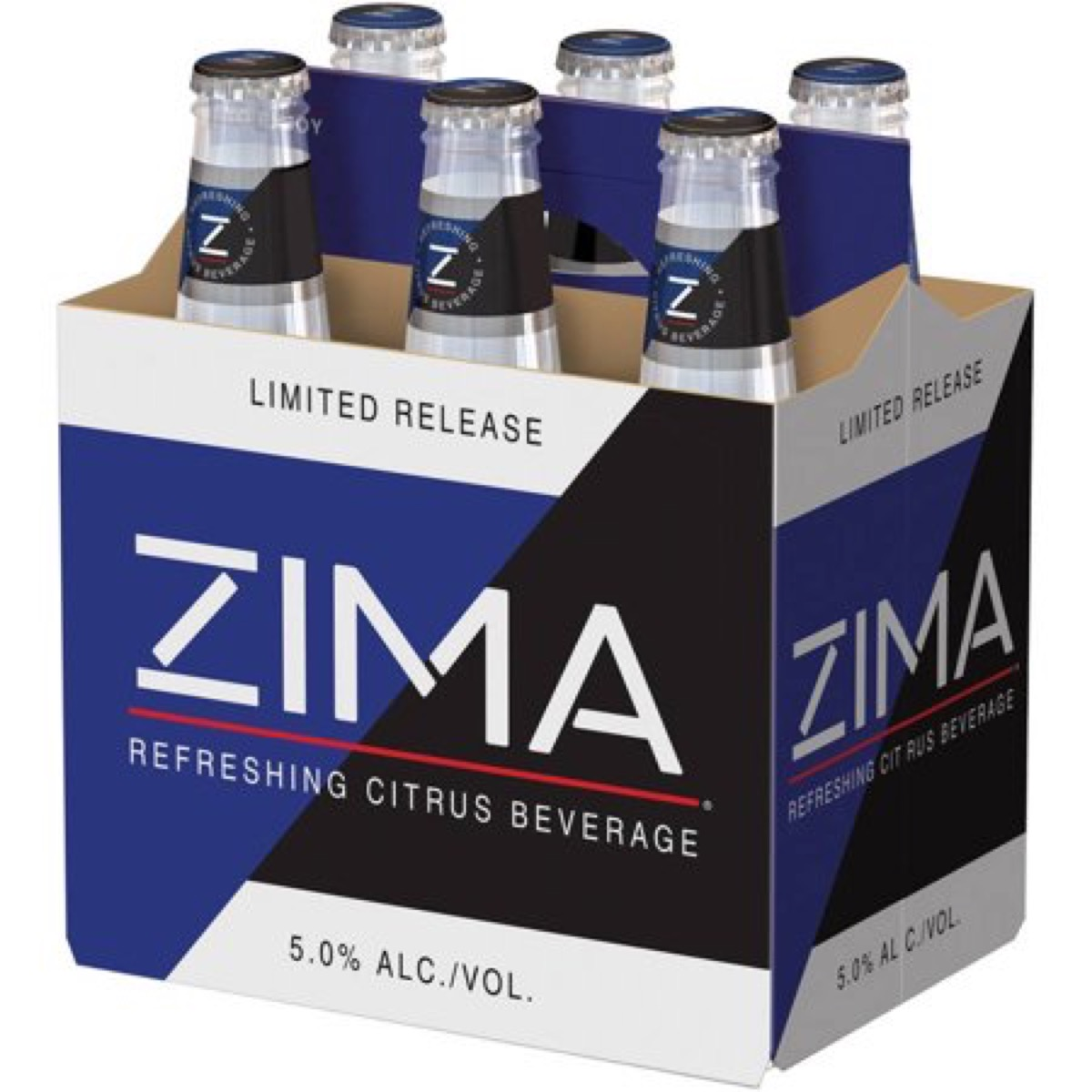 zima, things only 90s kids remember