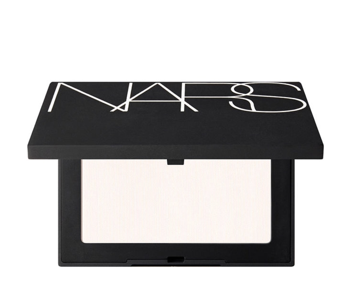 nars pressed power, summer beauty products