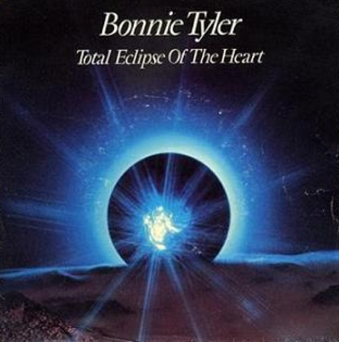 """""""total eclipse of the heart"""" song"""