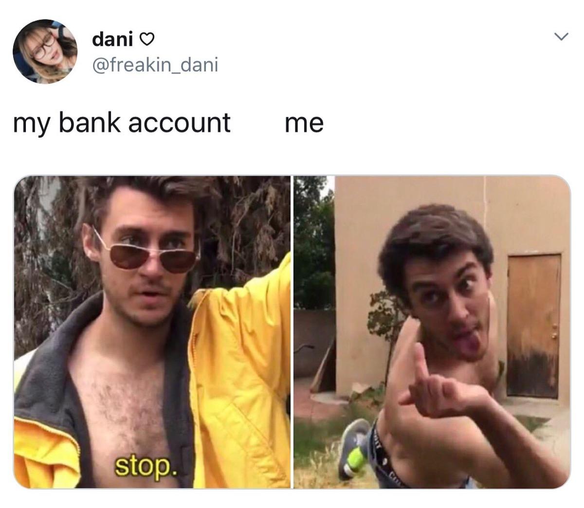 casey frey stop meme, 2019 memes