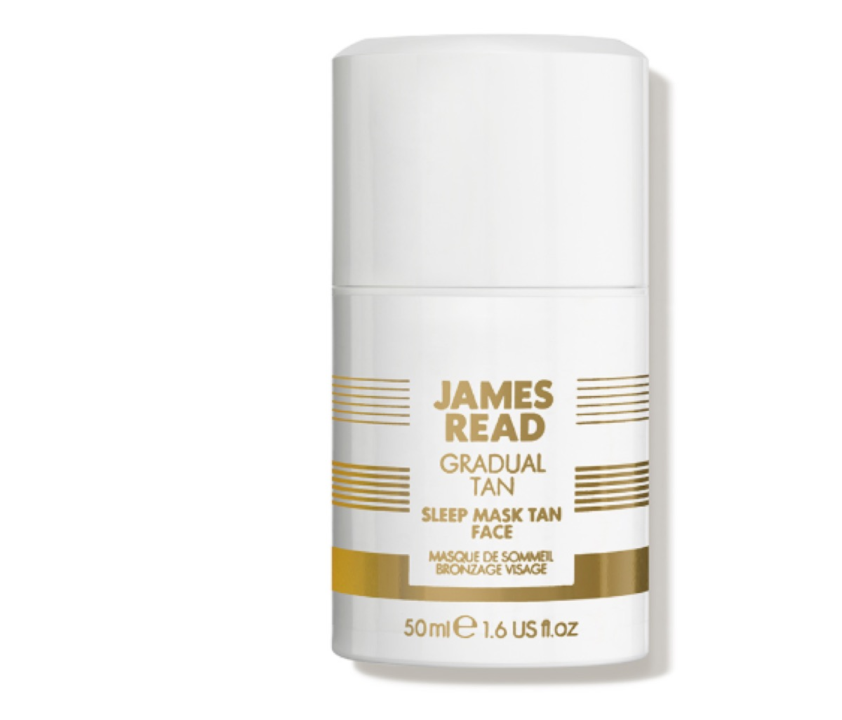 james read overnight tan derm store, summer beauty products