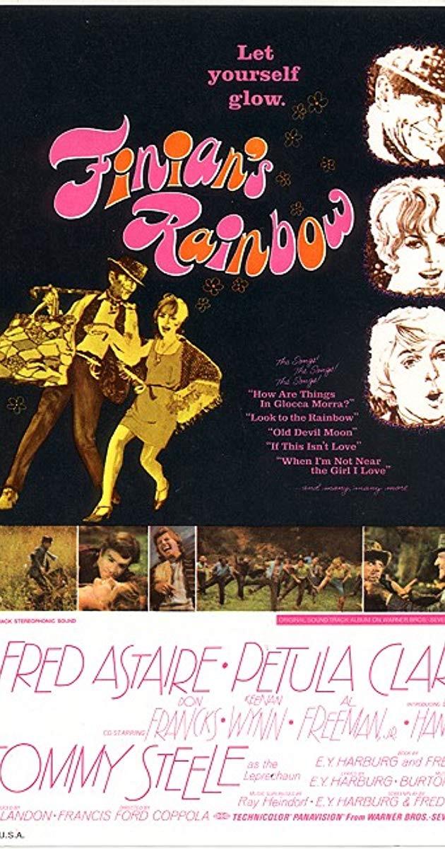 finians-rainbow-movie-poster