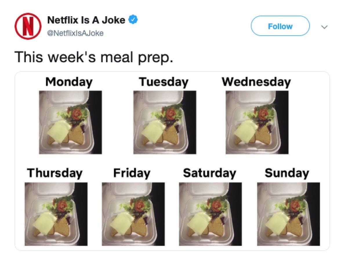 fyre festival meme, 2019 memes