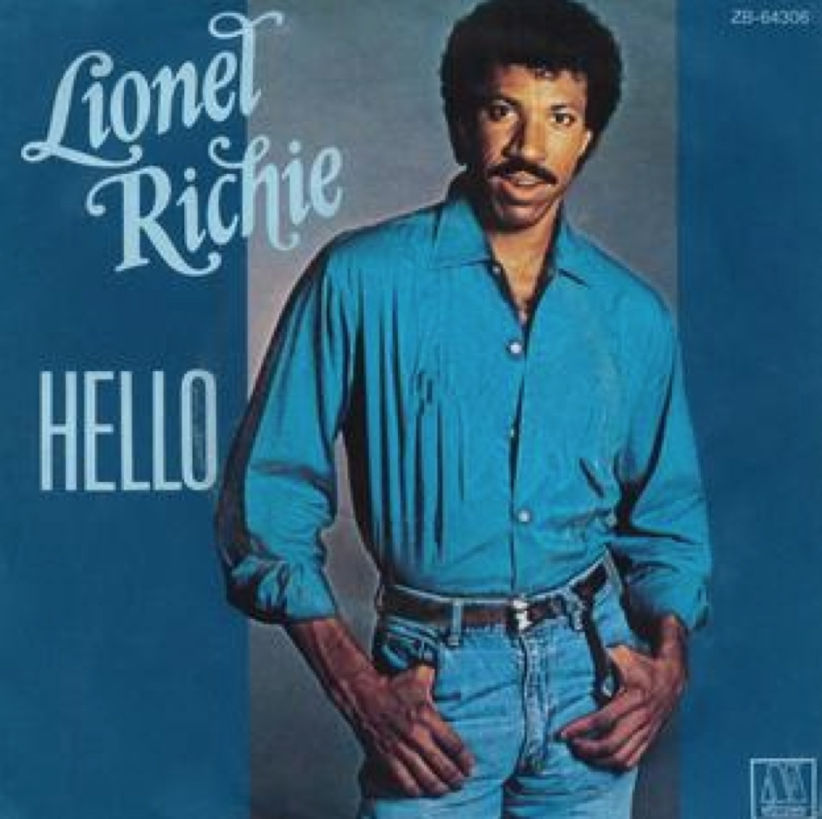 """""""hello"""" song"""