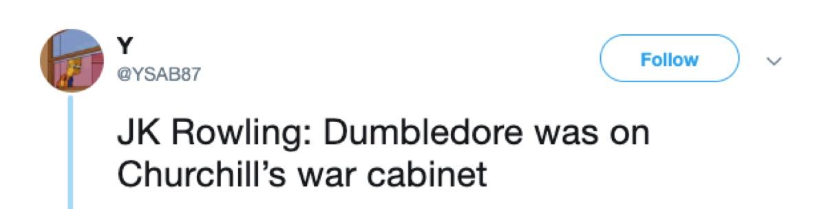 j.k. harry potter rowling meme, 2019 memes