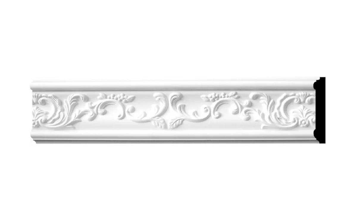 leaf panel molding wayfair vintage home features
