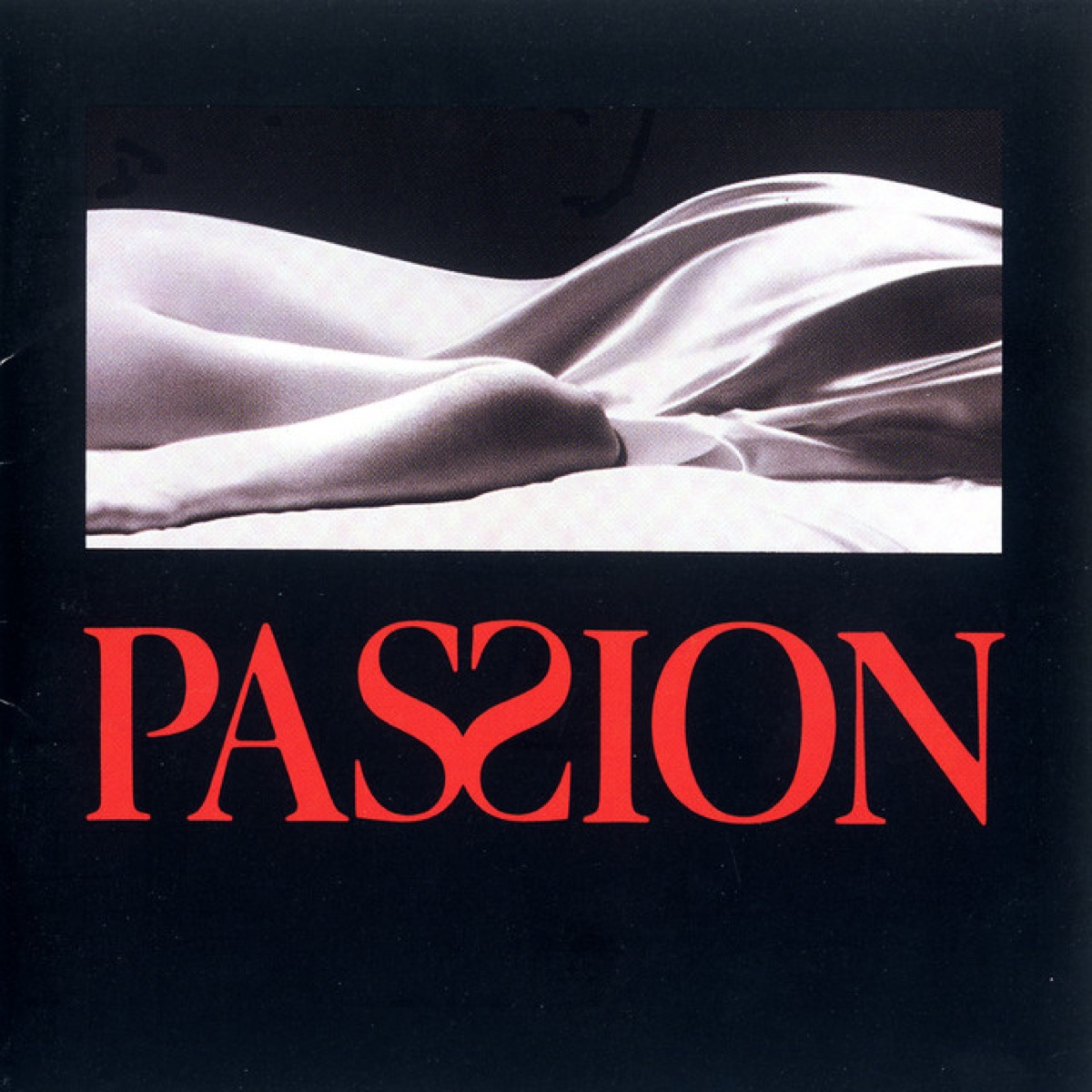 passion broadway musical soundtrack recording, broadway tickets