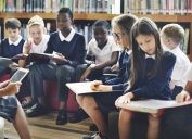 children who are inattentive are less successful later on in life