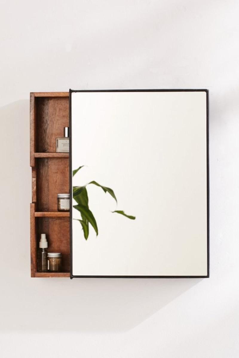UO Storage Mirror Storage Furniture