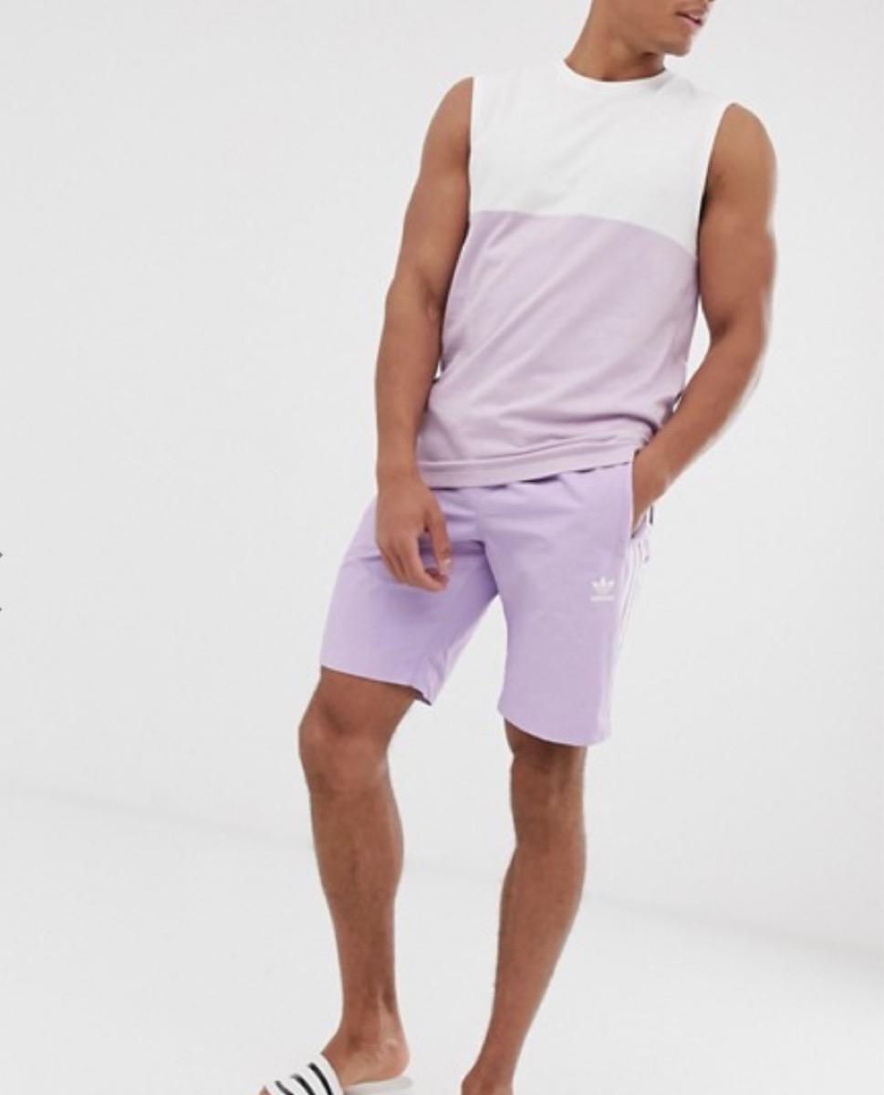 purple adidas swim trunks, cheap swimsuits