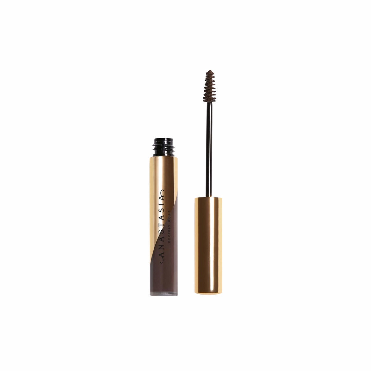 anastasia beverly hills dipbrow gel, summer beauty products
