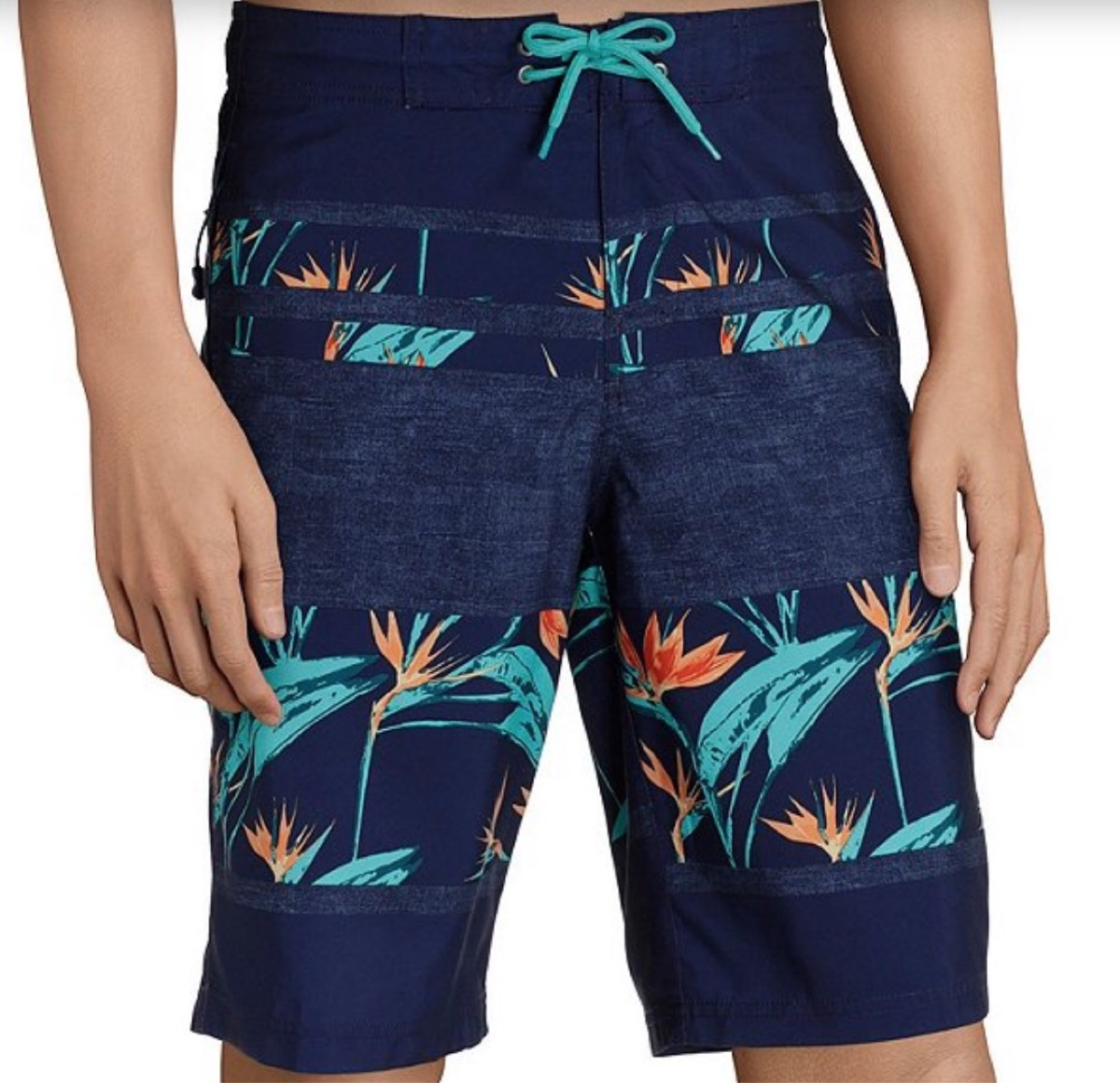 floral board shorts, cheap swimsuits