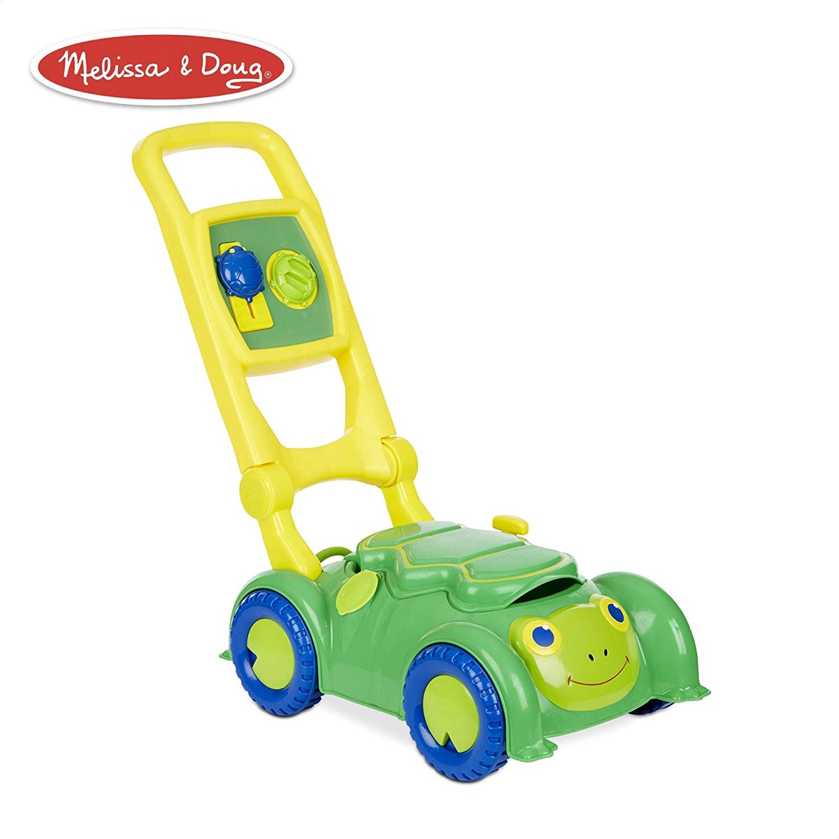 bubble mower toy, best outdoor toys for toddlers