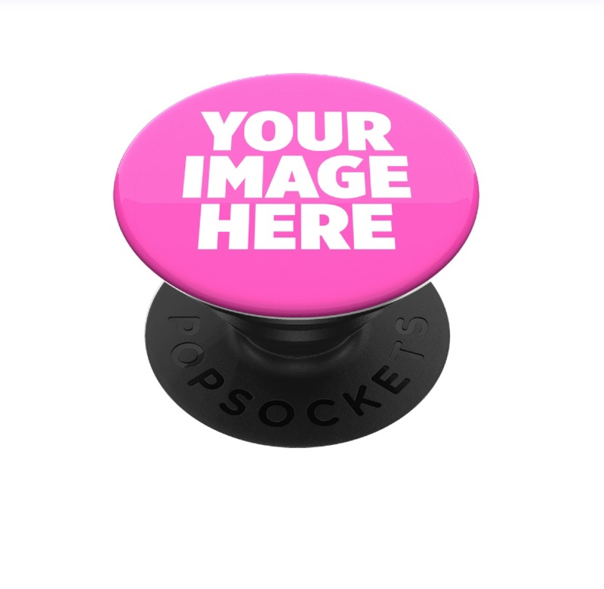 personalized popgrip, best friend gifts