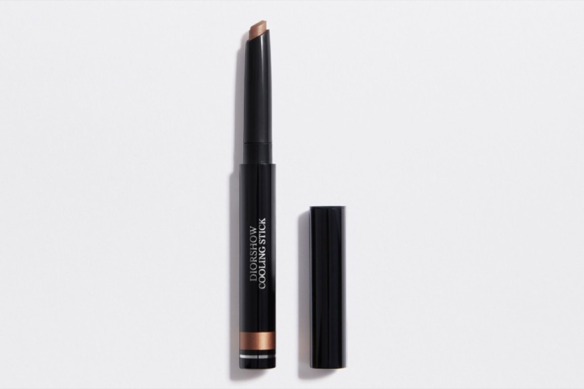 dior cooling stick, summer beauty products