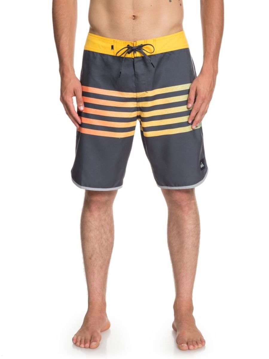 gradient board shorts, cheap swimsuits