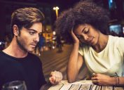 interracial couple fighting things you should never say in an argument with your spouse