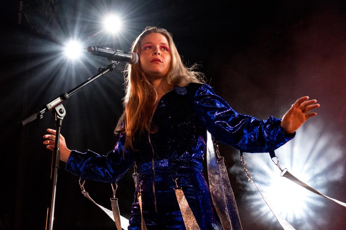 maggie rogers best songs of 2019