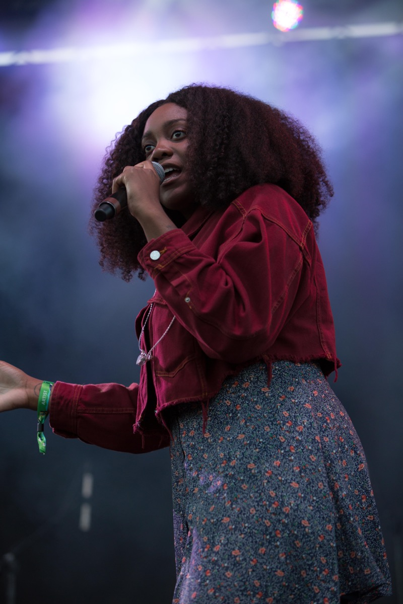 noname best songs of 2019