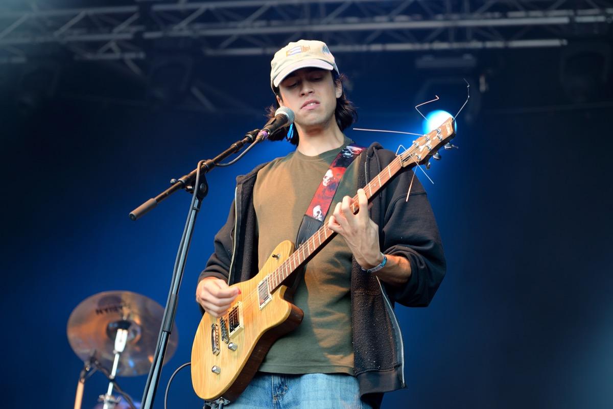 sandy alex g musician best songs of 2019