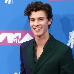 shawn mendes best songs of 2019