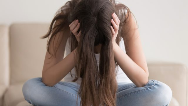 how to know if your teen has depression