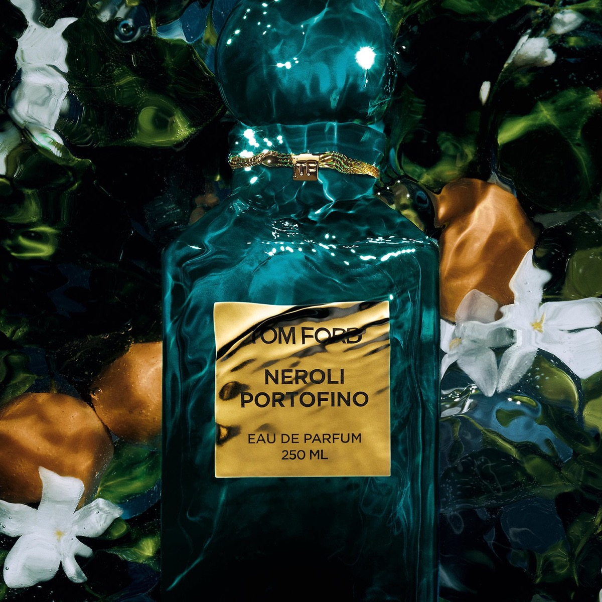 tom ford neroli portofino spray, summer beauty products
