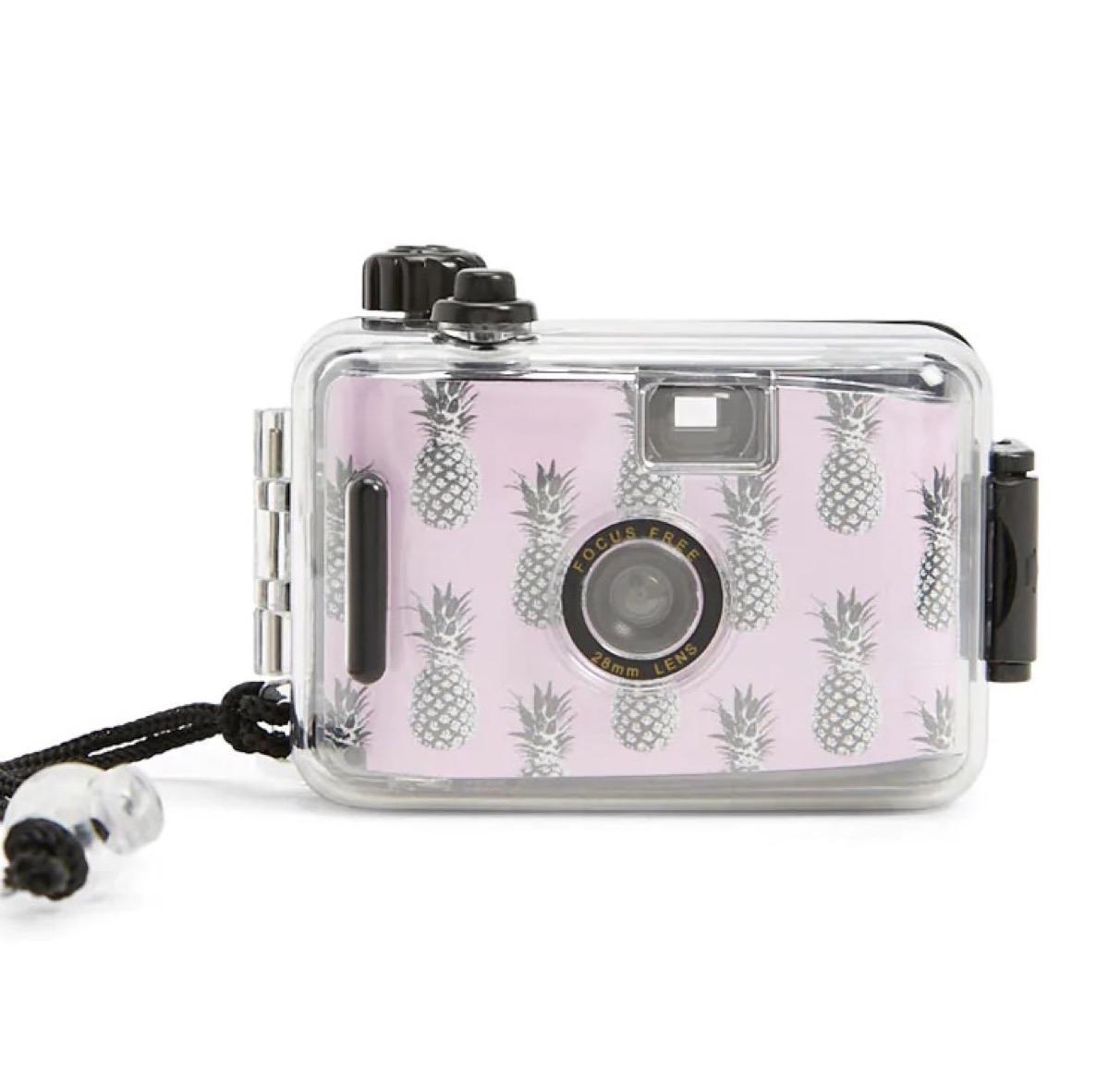 Forever 21 Underwater Camera Travel Accessories
