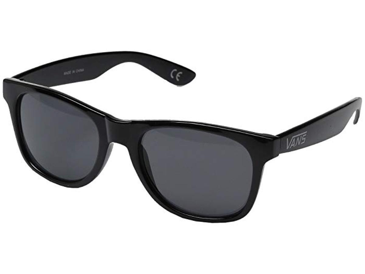 vans foldable sunglasses, travel essentials