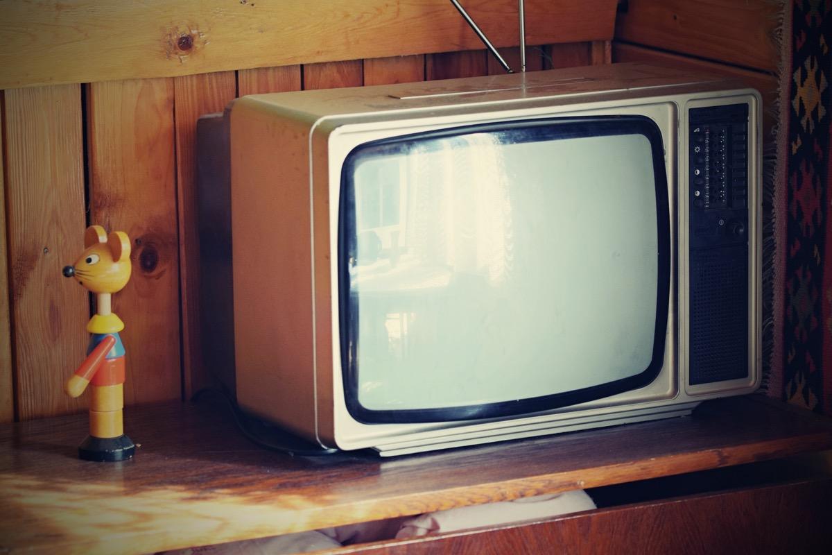 70s tv