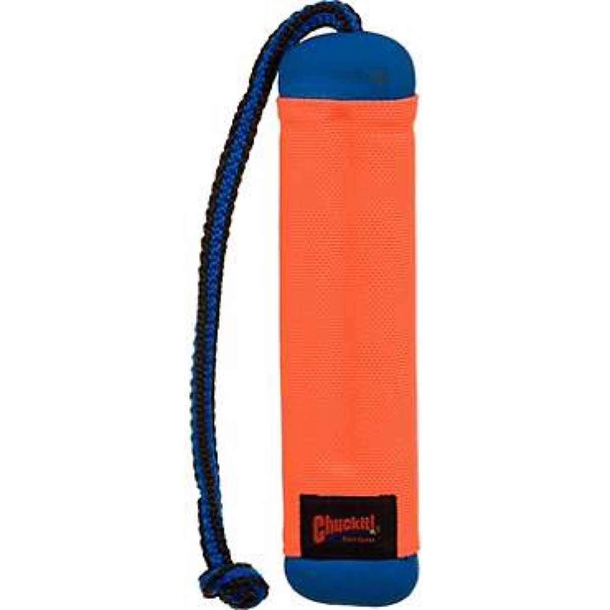 orange dog toy, best chew toys for puppies