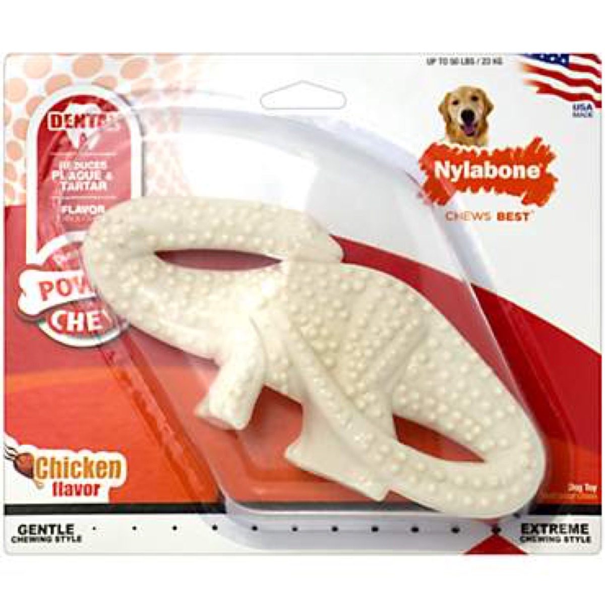 rope dog toy, best chew toys for puppies