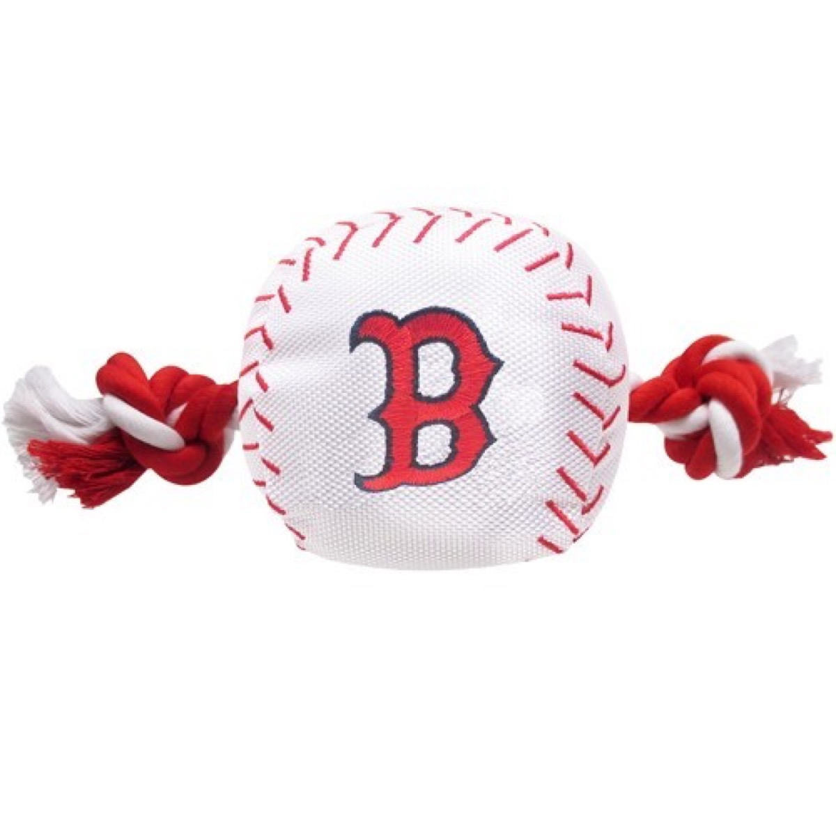 red sox chew toy, best chew toys for puppies
