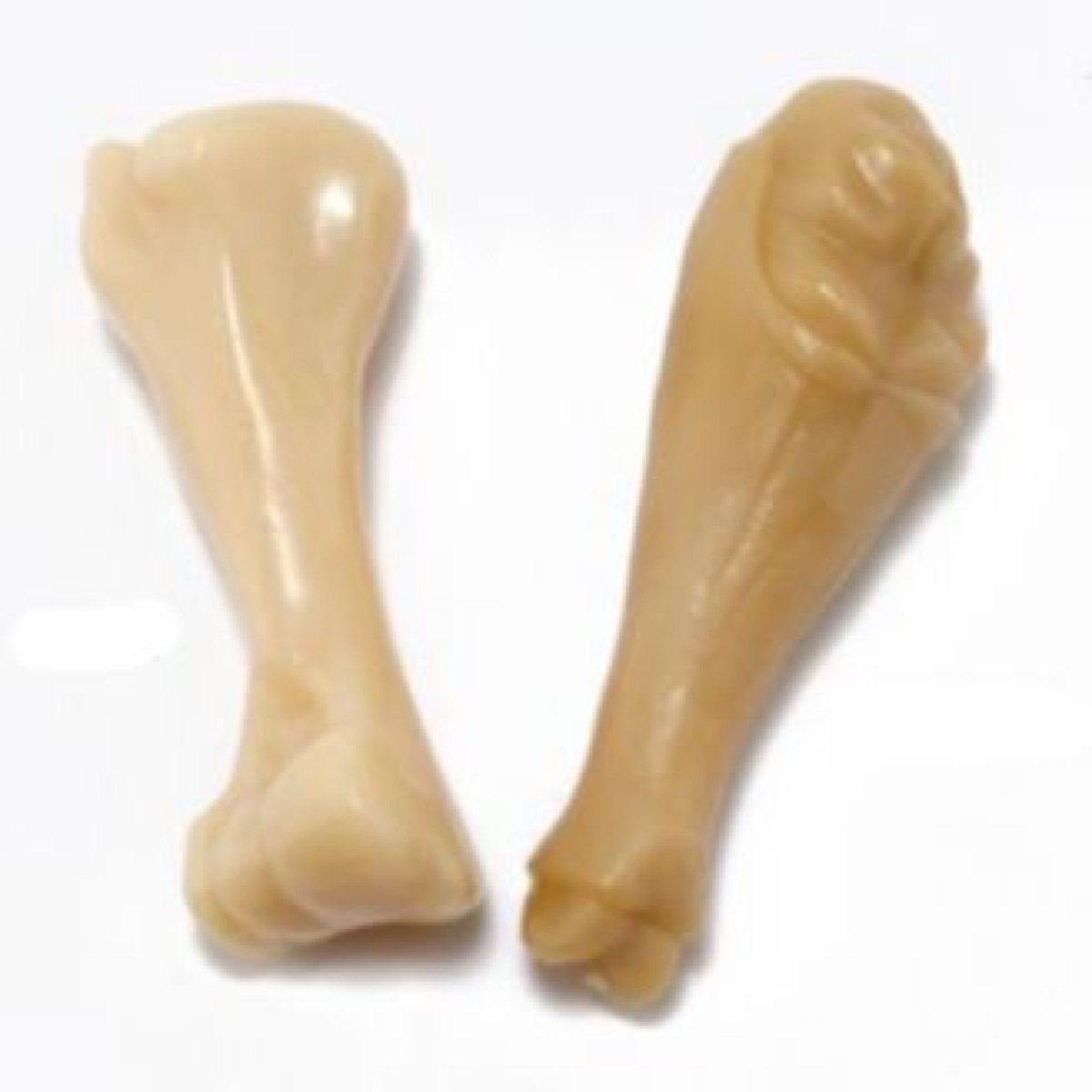 dog bone chew toy, best chew toys for puppies