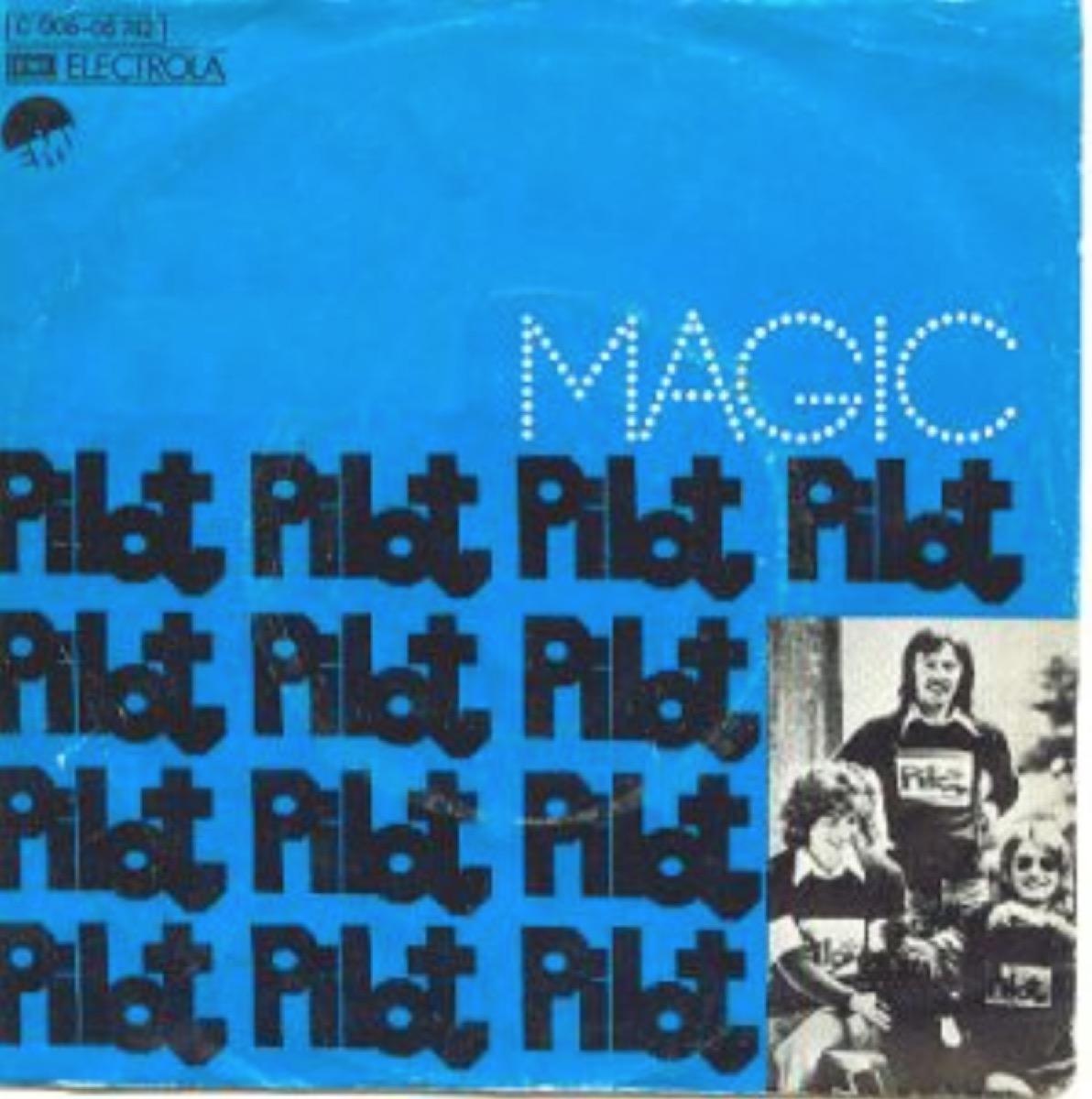 Pilot (1975)